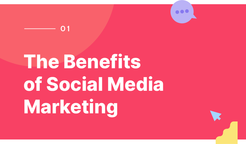 A Brief Guide About Social Media Marketing