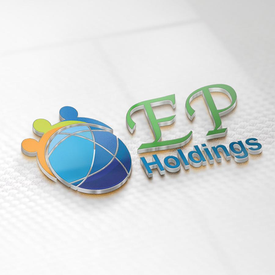 EP Holding