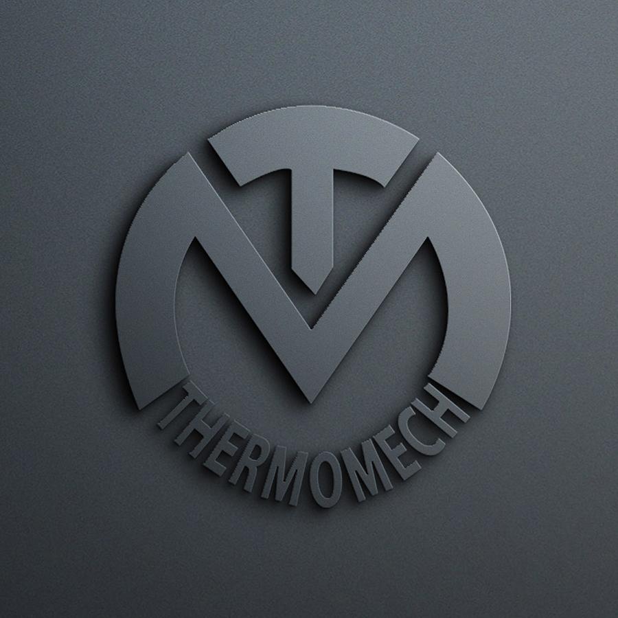 Thermomech (Pvt) Ltd.