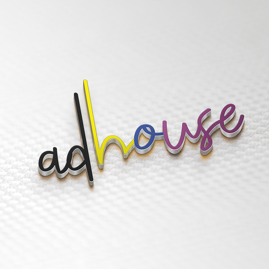 adhouse Advertising Agency
