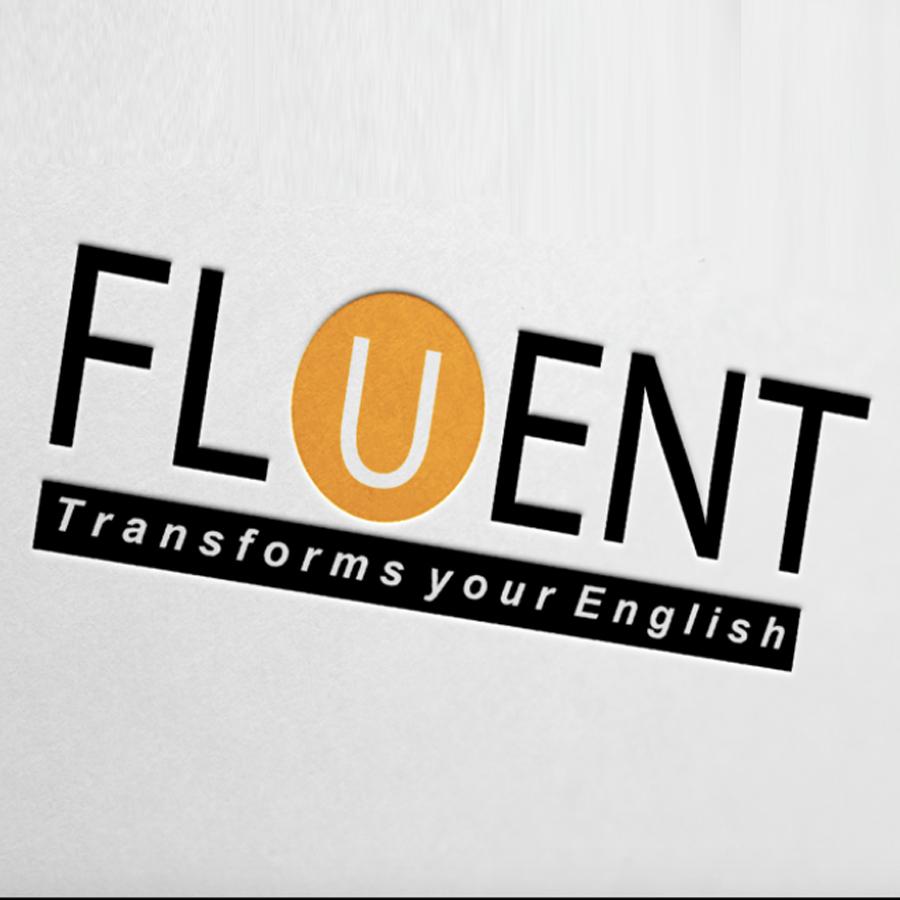 Fluent Institute
