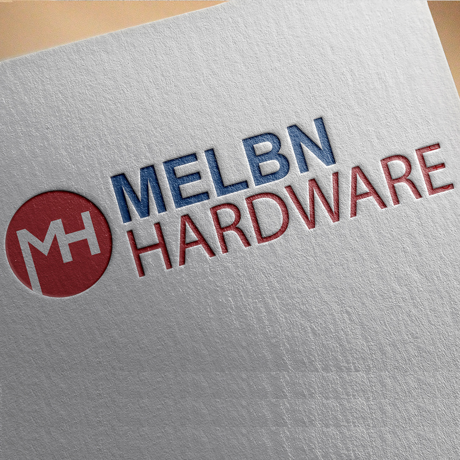 Melbn Hardware
