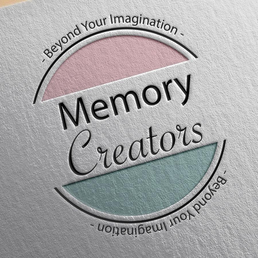 Memory Creators
