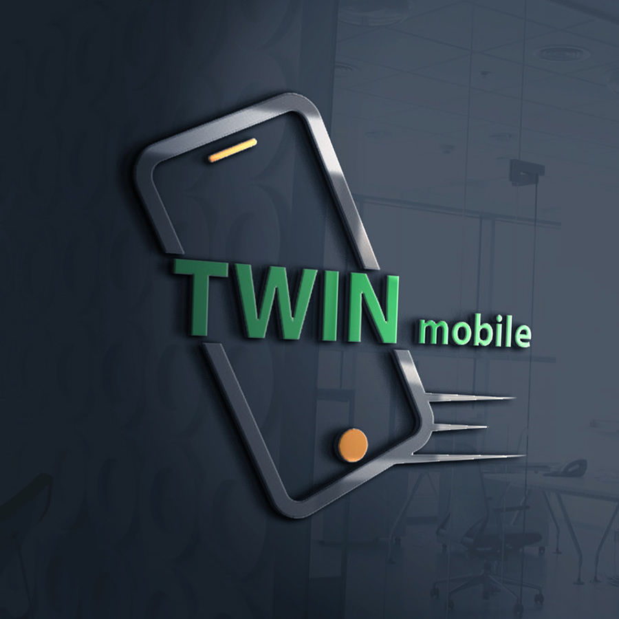 TWIN Mobile