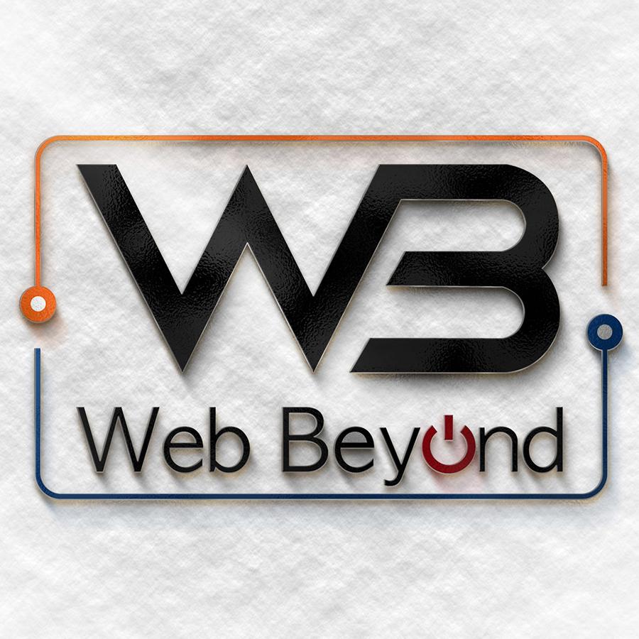Web Beyond
