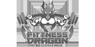 fitnessDrq1